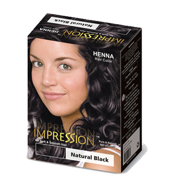 cec1930c5 Henna Based Hair Colours - Henna Based Herbal Hair Colours and ...